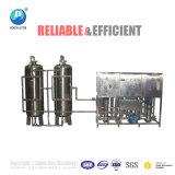 La vente directe d'usine RO Le système de traitement de l'eau