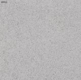 tegel van de Vloer van 600X600mm de Rustieke Matte Ceramische voor de Decoratie van het Huis