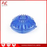 Conjunto do molde de injeção de plástico que as peças do aparelho de moldagem por injeção de plástico