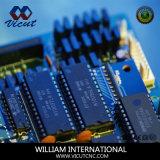marcadora láser de fibra industrial 20W-100W