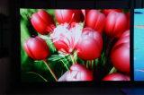 Оптовая торговля внутри P4 один красный светодиодный индикатор на дисплее прокрутка сообщений