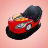Parque de atracciones del parque de diversiones nuevos Adultos Niños 24V Batería de coche paragolpes para niños
