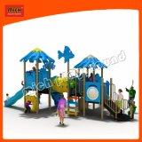 Parque Infantil exterior mais baratos para venda