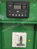 350kVA Cummins schielt schalldichtes Dieselfestlegenset mit Ce/ISO an