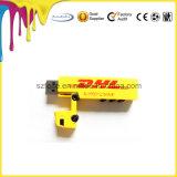 Контейнер для USB, погрузчик, USB флэш-накопитель, рекламных подарков USB