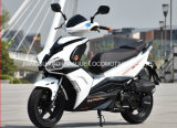 50cc/125 см/150cc скутер или мотоцикл с новым дизайном, светодиодный индикатор, EEC
