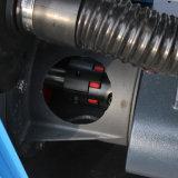 Compressore d'aria rotativo elettrico silenzioso senza olio della vite fatto in Cina da vendere