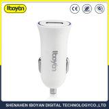 旅行携帯電話のための小型USBユニバーサル車の充電器