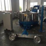 Idro estrattore fornito di coperchio, coperchio del compressore del Aire, comitato elettronico