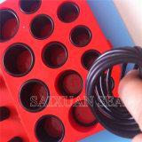 Гидравлическое уплотнение комплект уплотнительных колец в салоне машины ремонта