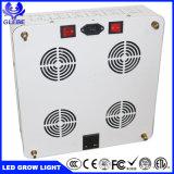 穂軸の軽く完全なスペクトル300W LEDはライトを育てる