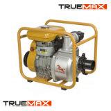 승진 가격에 수도 펌프 시리즈