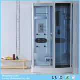 Cabine de douche & bain de vapeur boîtier (LTS-85125)