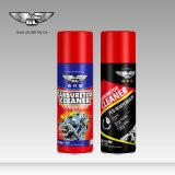 自動車部品の洗剤のキャブレターの洗剤のスプレー