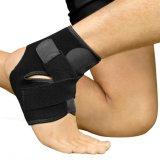 ネオプレンはストラップの足首波カッコサポートを包む