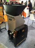 사출 성형 기계 Hg1542를 위한 중간 속도 온라인 쇄석기 플라스틱 제림기