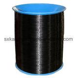 Aço galvanizado arame revestido de nylon para encadernar como livro