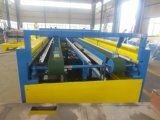 Conducto metálico de alta rentabilidad de la máquina para la venta