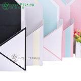 De Vakjes \ van het Document van Costom Weinig Vakje van de Verpakking van het Witboek van de Vakjes \ van het Document van het Karton