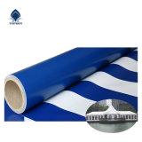 Один из лучших палатка водонепроницаемая производительность в два раза сторона с покрытием из ПВХ ткани