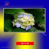 55inch FHD intelligenter DVB-T2/S2 LED Fernsehapparat (ZTC-550T9-FSDS)