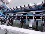آليّة ملا [غلور] آلة مع [بر-فولدر] عمل ([غك-650ا])
