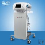 Neuestes hohe Intensitäts-fokussiertes Ultraschall-Schönheits-Gerät für das vaginale Festziehen