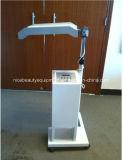 Bio-Light terapia rojo de la curación de heridas y el Pelo Regrowth máquina
