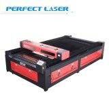 Laser 유리제 절단기 가격