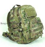 Sacs de tactique de haute qualité Cambat Pack