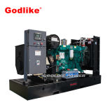 Migliore generatore del diesel di prezzi 128kw/160kVA Cummins