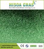 人工的な草の人工的な泥炭の総合的で総合的なゴルフ草の高品質