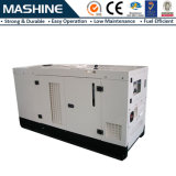 60Hz 1800rpm 45kVA 3 elektrischer Generator der Phasen-220V