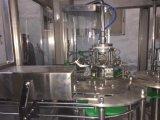 De kleinste 3in1 Bottelmachine van het Water (de fles van het HUISDIER, schroefdop)