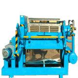 Zapatos de papel girado máquina bandeja bandeja de fruta, que hace la máquina máquina de hacer Papel bandeja de huevos
