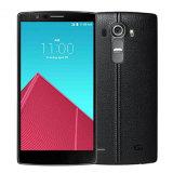 Telefono cellulare mobile di Lgt G4 H815/H810 del telefono della macchina fotografica di pollice 16MP di Hotsale 5.5