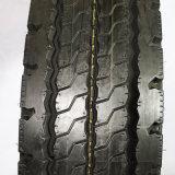 Chinesischer Reifen-Fabrik Aulice Kipper und halb LKW-Reifen für Pakistan