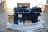 """De mariene Mariene Motor van de Advertentie van de Dieselmotor """""""