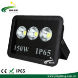 Ce RoHS aprobado en el exterior IP65 Alta potencia 50W proyector LED