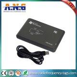 高品質125kHz IDの読取装置USBインターフェイスとの安い価格