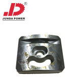 REXROTH A8V86 Miniexkavator-Hydraulikpumpe-Ersatzteile