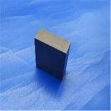 非伝導性の絶縁体のアクセサリの処理し難い多孔性のジルコニアの陶磁器のブロック次元