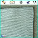 Multifilament 840 un filtro de alta calidad PP paño para equipos de separación de líquidos sólidos