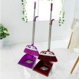Neue Produkt-Superqualitätshaus-Reinigungs-Besen
