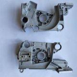 2 치기 특징과 휘발유 또는 가스 힘 유형 가솔린 5200 사슬은 보았다
