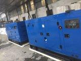 Dieselgenerator-Set der energien-Generator-Set-Ricardo-Marken-25kVA