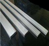 1060 1350 Busbar van het Aluminium Fabrikanten