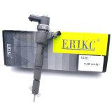 Erikcの燃料噴射装置0445110527の自動車のエンジン部分のディーゼル注入器0 445 110 527ディーゼル共通の柵アセンブリ注入器0445 110 527