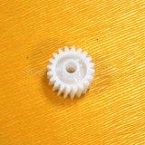 Fixieranlagen-Gang für HP Laserjet P3005 3015 (RU7-0030 20T)