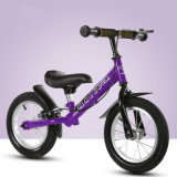 Давление в шинах воздуха детей баланс велосипед детский баланса на велосипеде